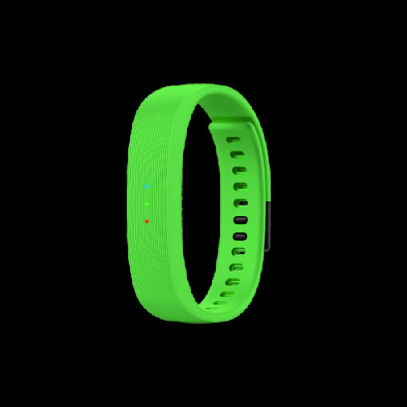 NabuX-green-02