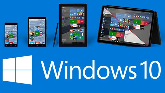 windows-10-phones-1200-80