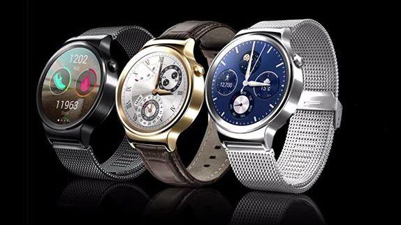 Huawei_Watch_hero-970-80