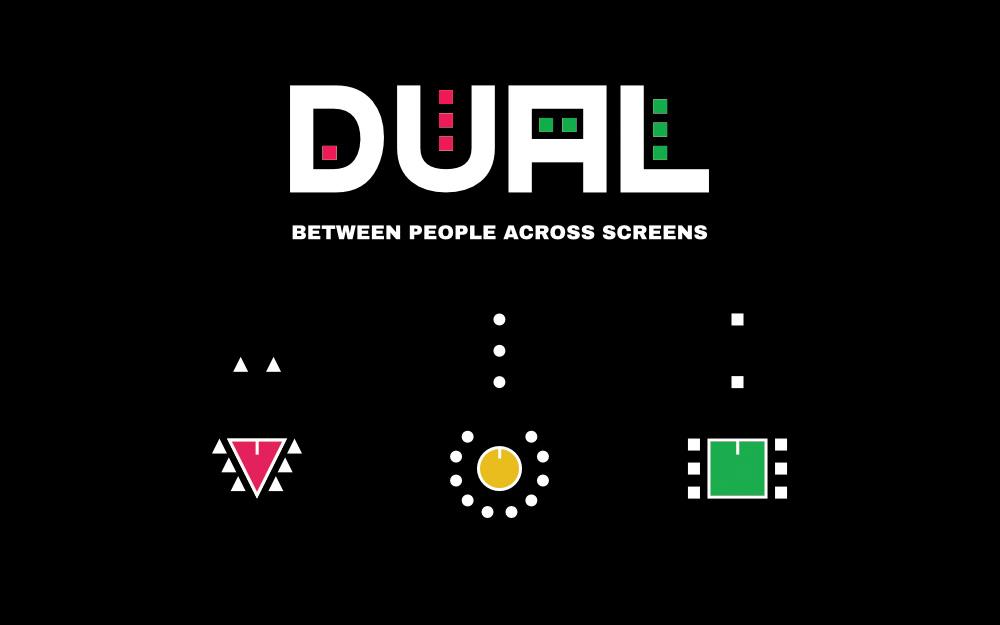 dual_0_w1000