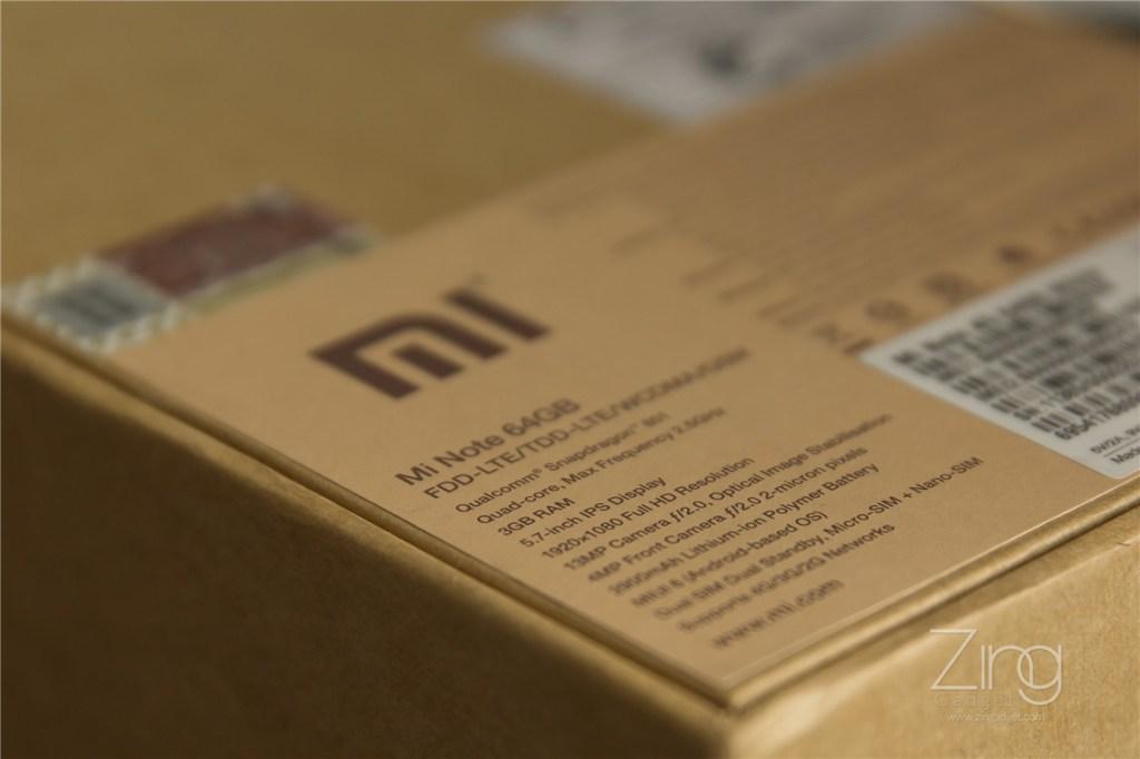 xiaomi-mi-note-unboxing-003