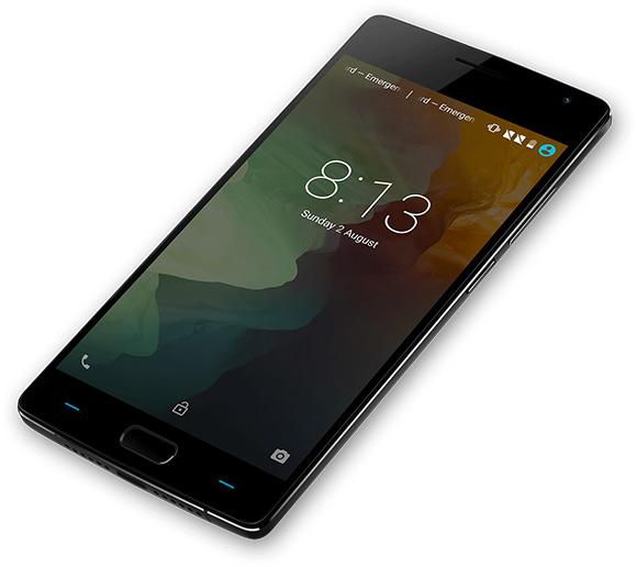 150811-oneplus-2-malaysia-64GB