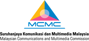 MCMC2014€words002