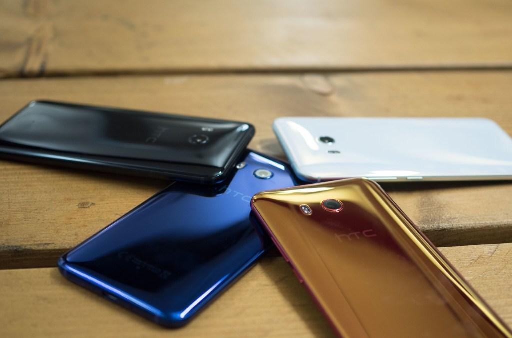 htc-u11-colors-2