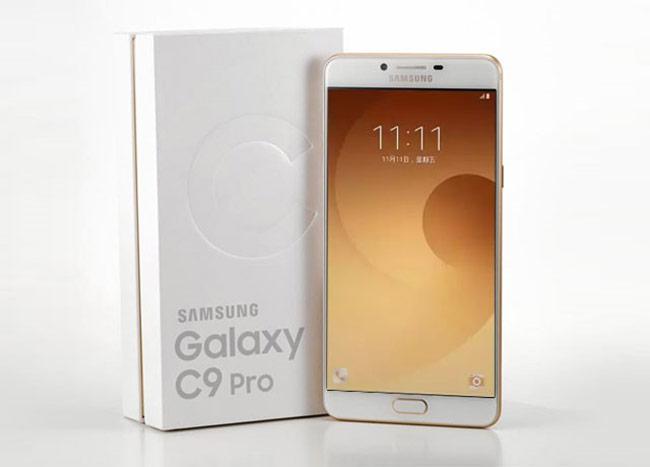 nhung-smartphone-hap-dan-chi-ban-tren-thi-truong-xach-tay-2