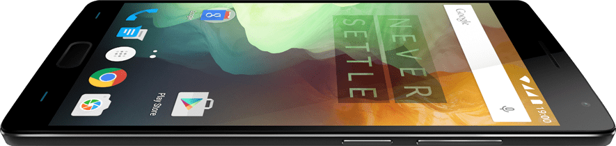 oneplus2_product