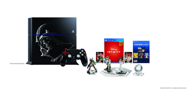 sony-ps4-star-wars-4