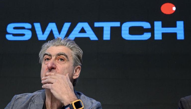 swatch-smartwatch-trademark