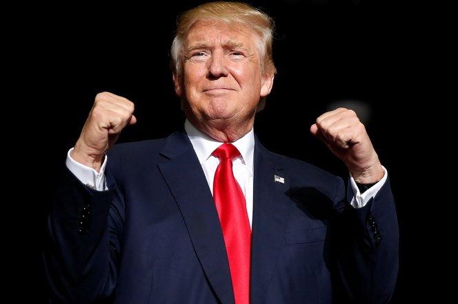 usa-election_trump-27