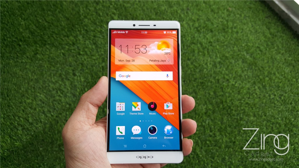 oppo-r7-plus-review-001