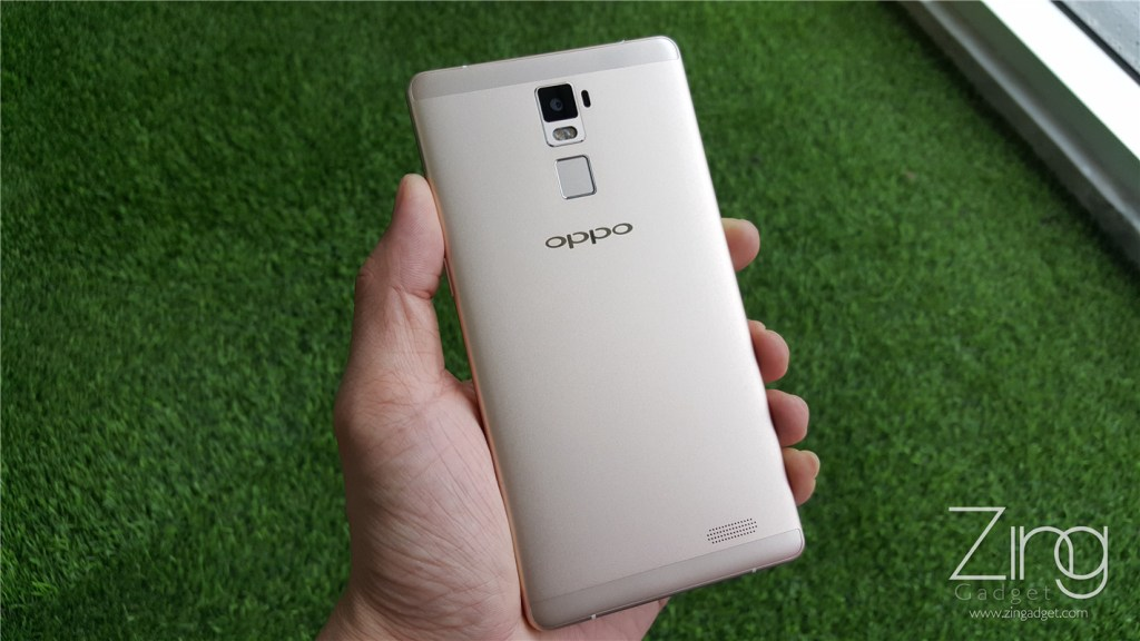 oppo-r7-plus-review-010