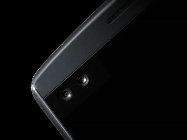 01-1443678577-lg-v10-dual-camera