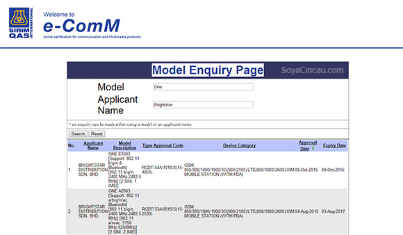 151009-SIRIM-oneplus-E1003-x-mini-resized