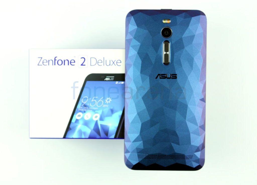 Asus-Zenfone-2-Deluxe-_fonearena-04