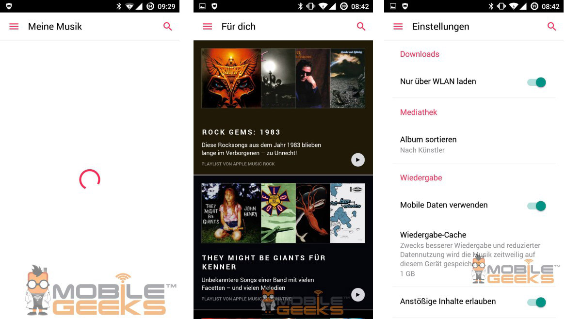 apple-music-android-lede02