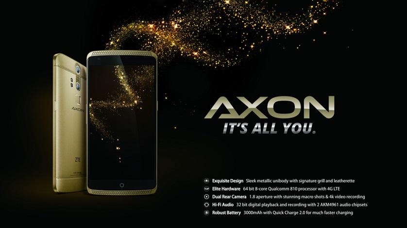 axon_elite_main