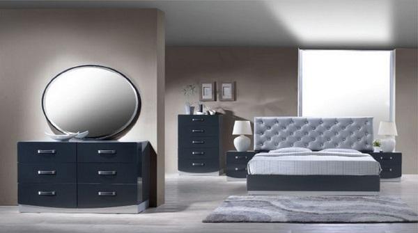 fillipo-king-bed-frame