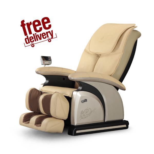 gintell-massage-chair