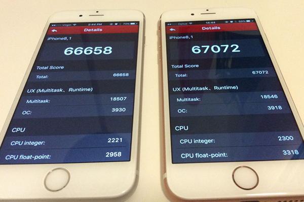 iphone-6s-cpu-test-2a