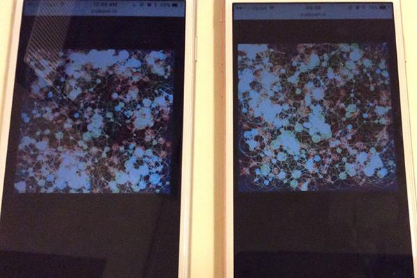 iphone-6s-cpu-test-3b
