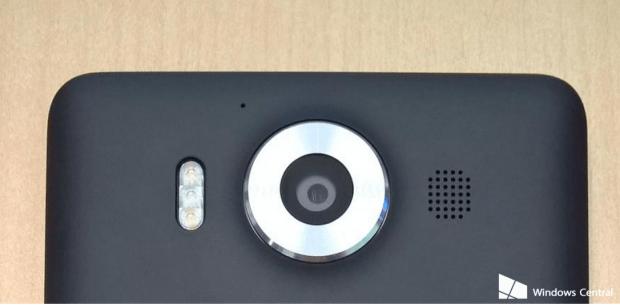 lumia-950-triple-flash-620x305