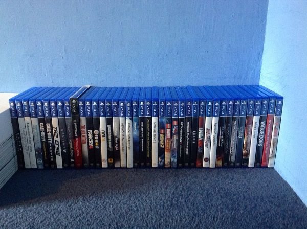 ps4-games-compressed