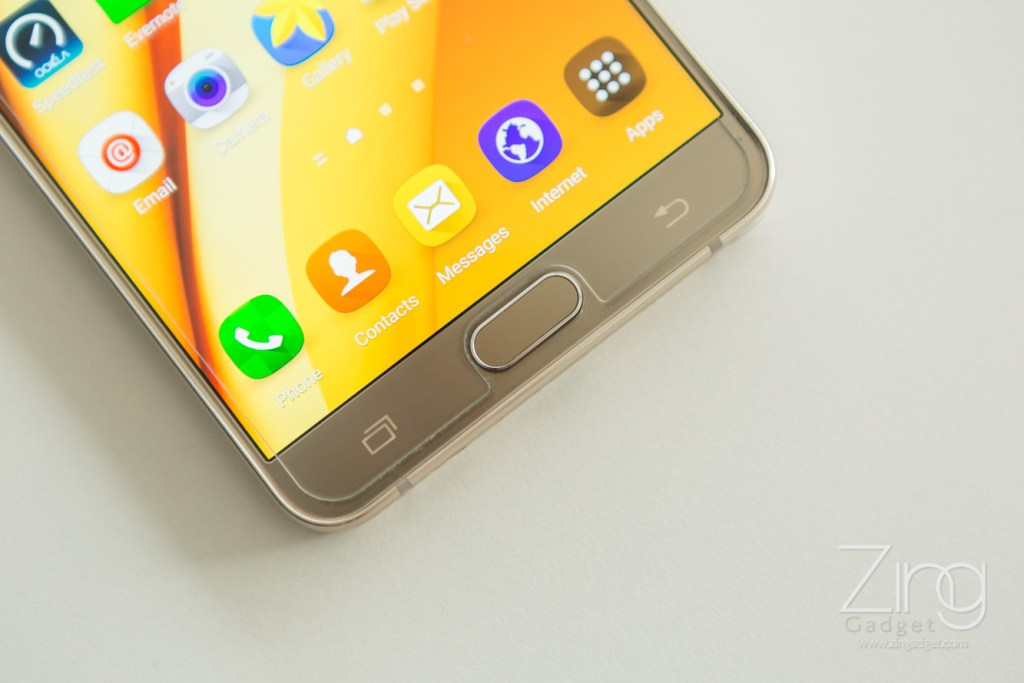 samsung-galaxy-note-5-review-002