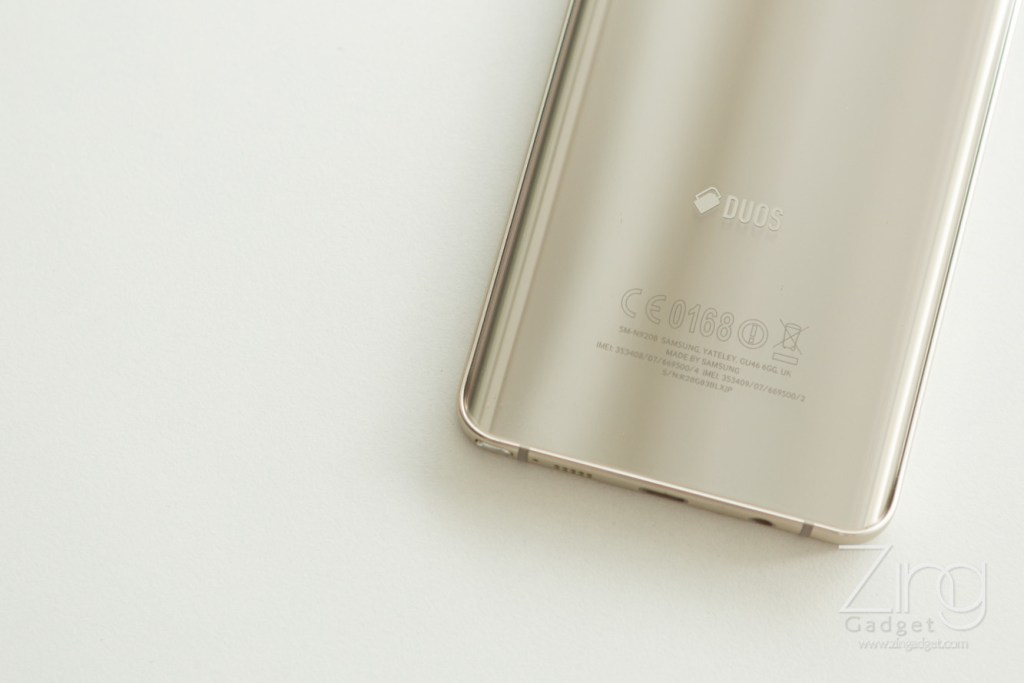 samsung-galaxy-note-5-review-005