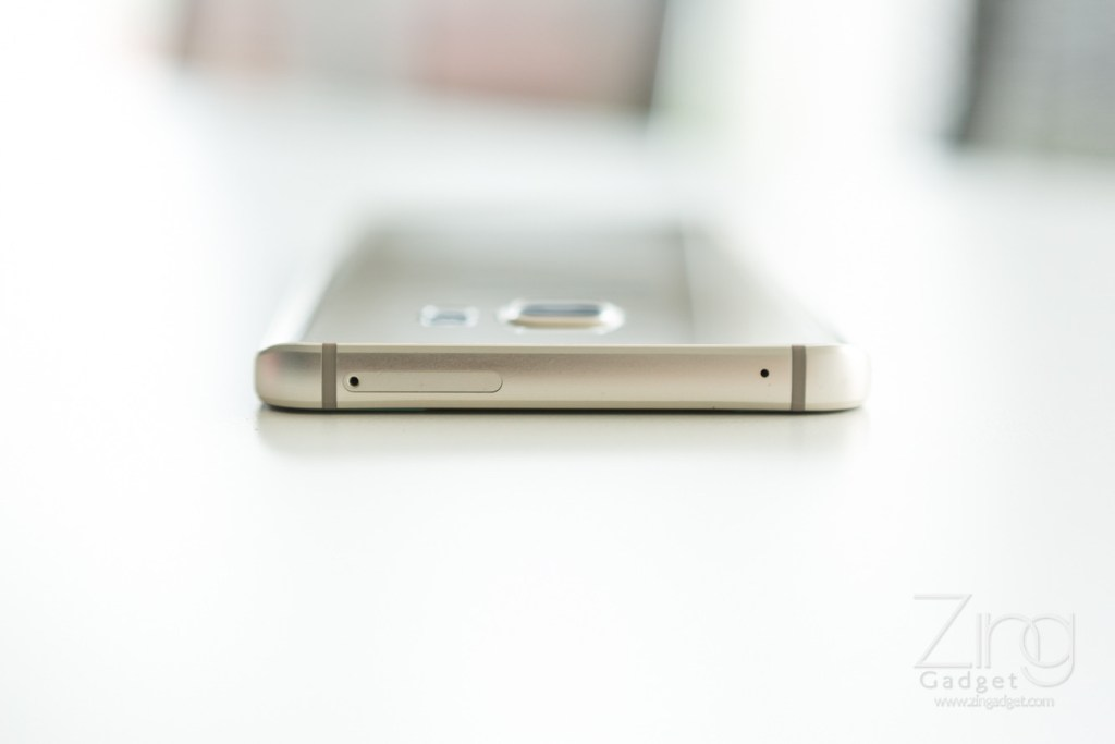 samsung-galaxy-note-5-review-007