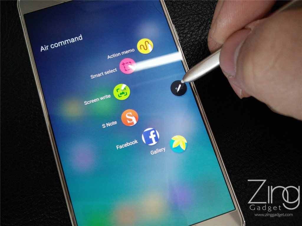 samsung-galaxy-note-5-review-054