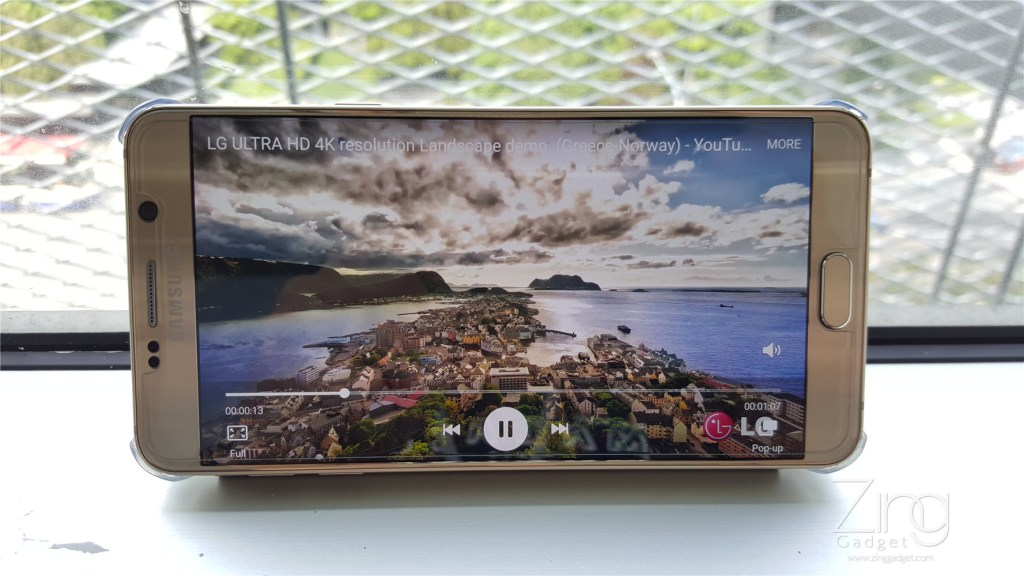 samsung-galaxy-note-5-review-074
