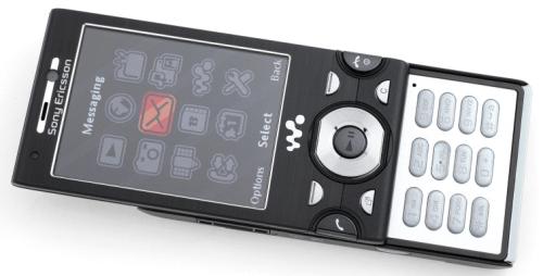 528-Sony+Ericsson+W995+front+photo