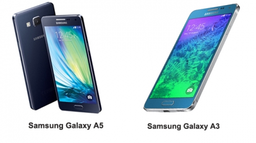 Samsung-Galaxy-A391