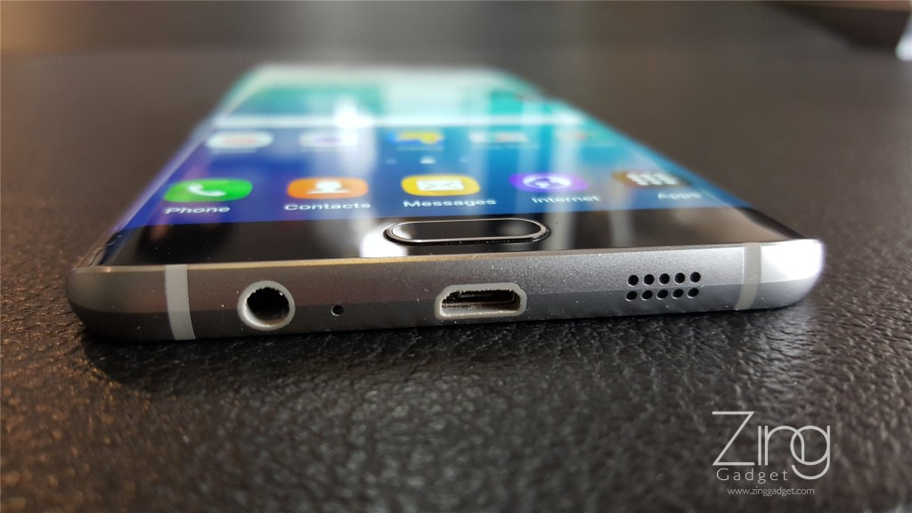 galaxy-s6-edge-plus-review-007