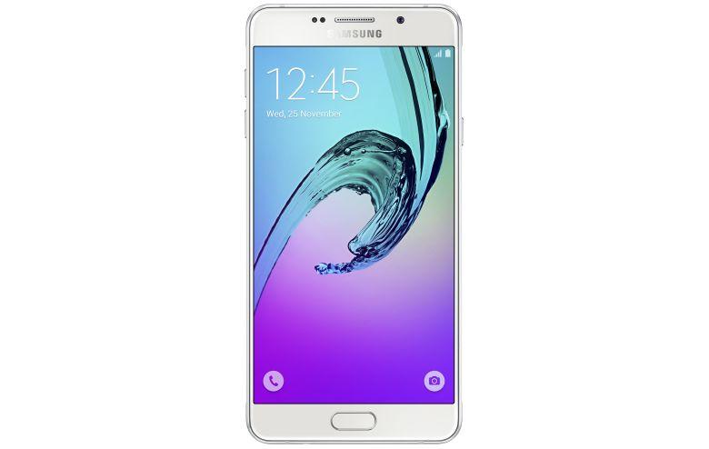 Galaxy-A7-2016