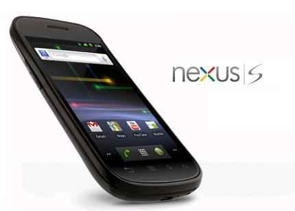 Nexus-S-oficial