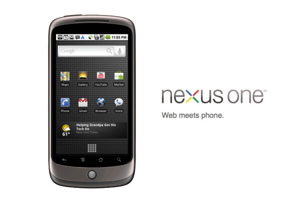 google-nexus-one-smart-phone-preview