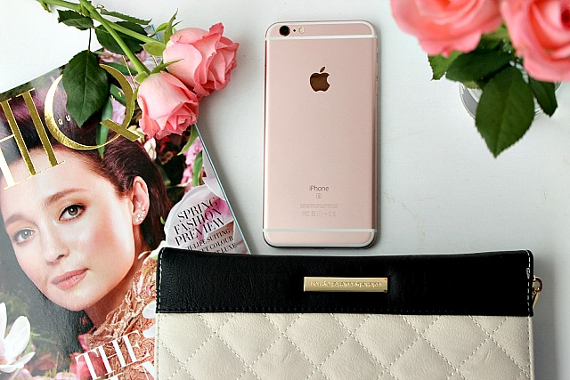 iphone-6s-plus-rose-gold