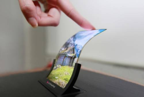 Apple-in-Talks-with-LG-Samsung-for-flexible-OLED-screens-for-upcoming-iPhones