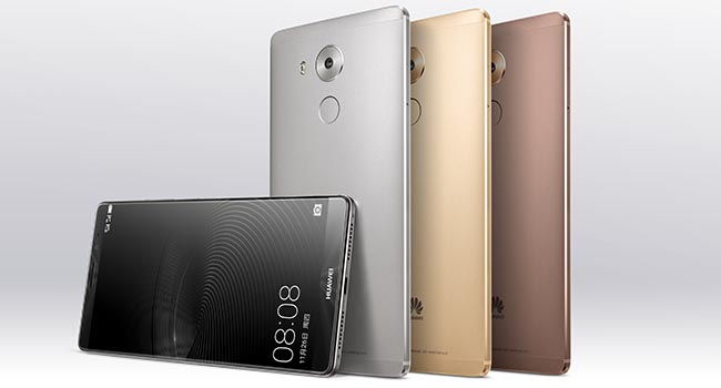 Huawei-Mate-8-B