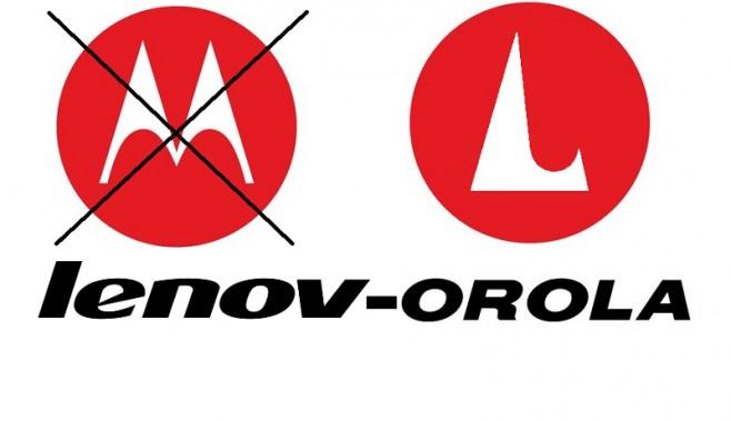 Lenovo-Motorola-658x379