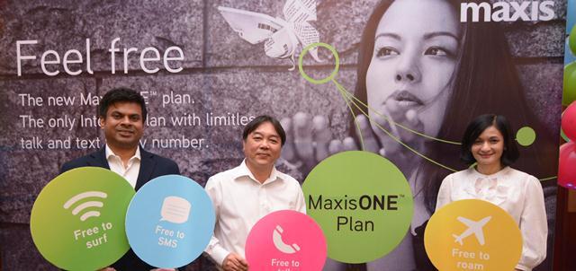 MaxisONE-plan-Kuching