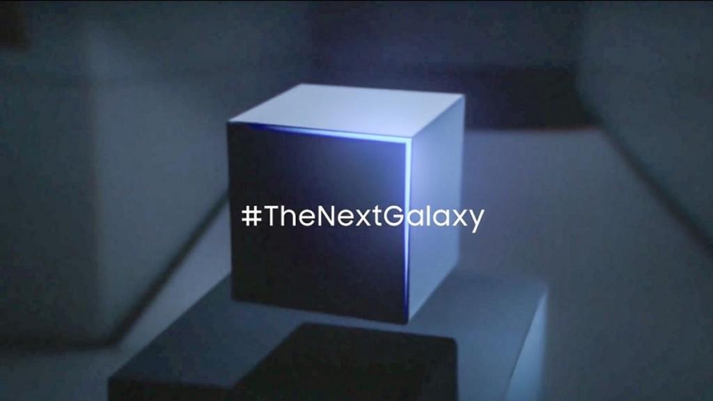 Samsung-Galaxy-Unpacked-2016-1024x576-1