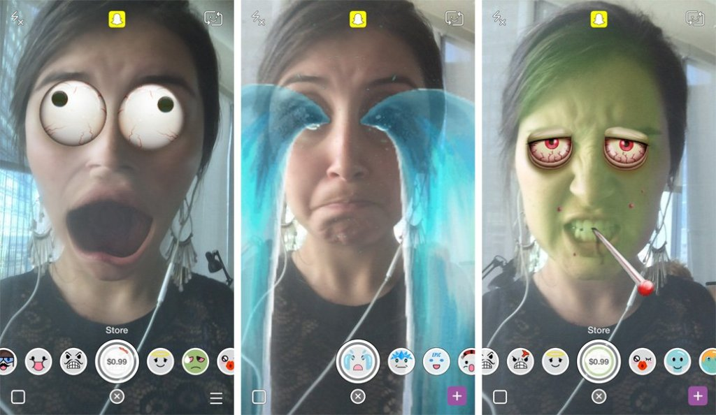 9-how-to-replay-a-snapchat