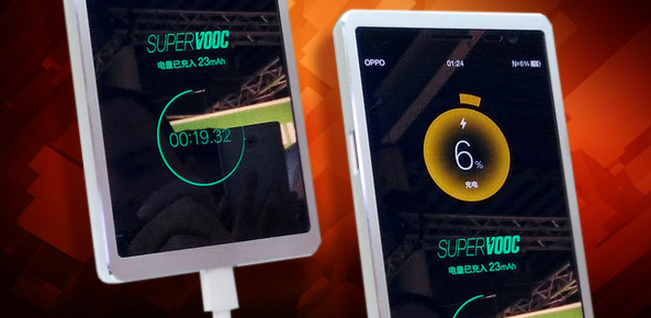 larger-16-OPPO-Super-VOOC-Flash-Charge-1