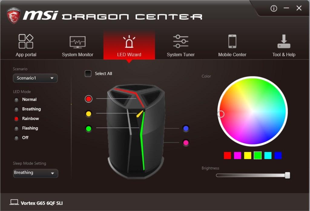 vortex-dragon-center-01