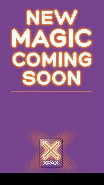 Celcom-New-M4GIC-SIM-Insider-338x600