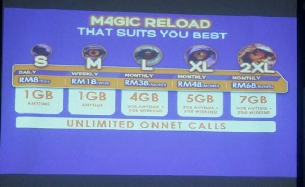 New-Xpax-M4GIC-Internet-plans-insider-600x368
