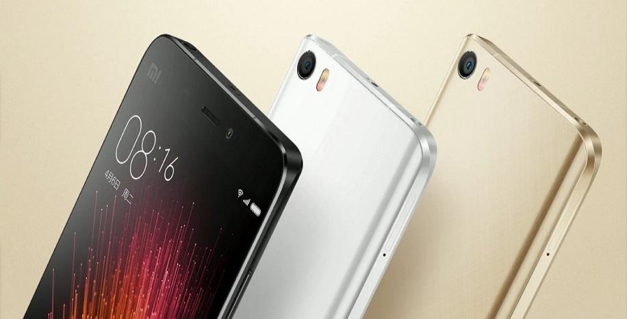 Xiaomi-mi-5-design5-aa (1)