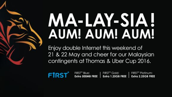 160519-celcom-double-weekend-data-thomas-uber-cup